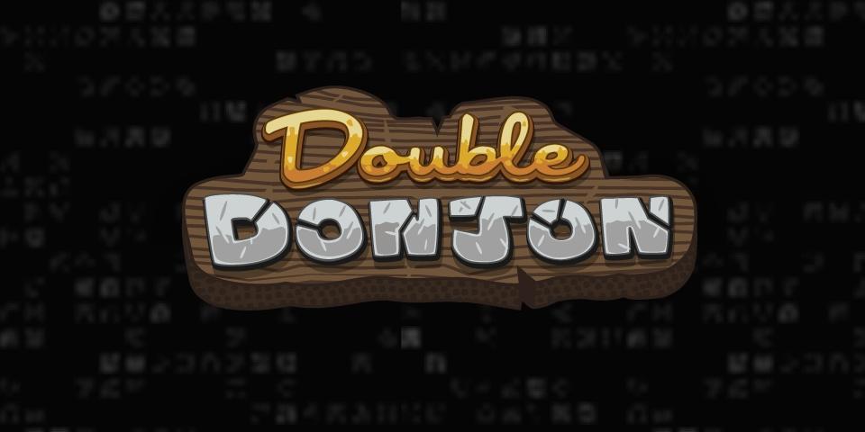 Double-Donjon